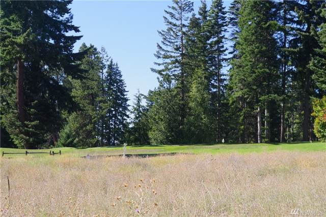 0-Lot 14A Hermitage Dr, Cle Elum, WA 98922 (#1510761) :: Record Real Estate
