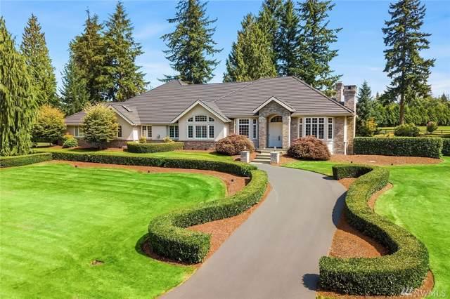 7120 259th Place NE, Redmond, WA 98053 (#1510780) :: Northwest Home Team Realty, LLC