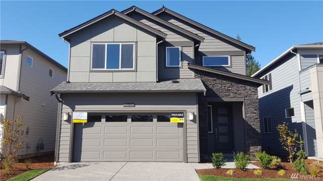 5 153rd St SW Ls16, Lynnwood, WA 98087 (#1510808) :: The Kendra Todd Group at Keller Williams