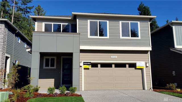 15311 Meridian Dr SE Ls20, Lynnwood, WA 98087 (#1510854) :: Keller Williams Realty Greater Seattle