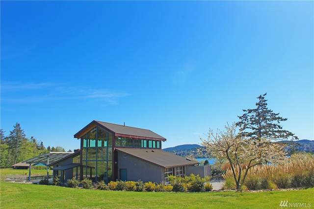 4457 South Shore Dr, Anacortes, WA 98221 (#1511018) :: Ben Kinney Real Estate Team