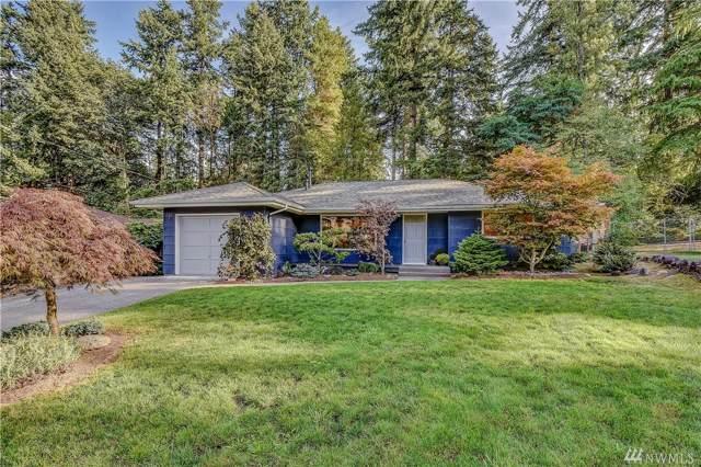 566 N 166th St, Shoreline, WA 98133 (#1511032) :: McAuley Homes