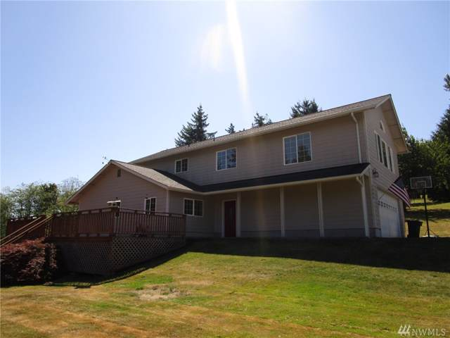 1395 Mount Pleasant Rd, Kelso, WA 98626 (#1511060) :: Northern Key Team