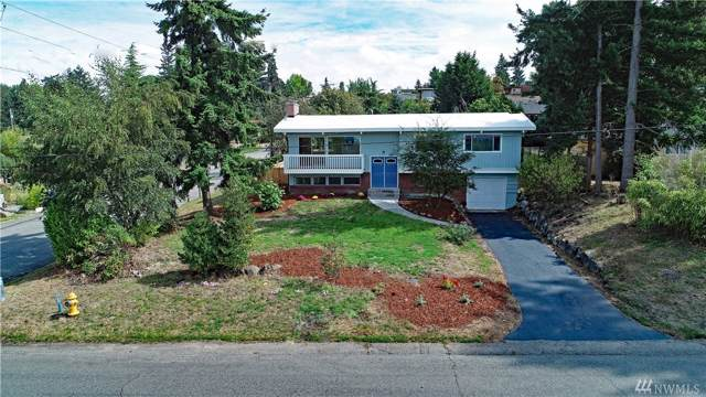 23402 25th Ave S, Des Moines, WA 98198 (#1511306) :: NW Home Experts