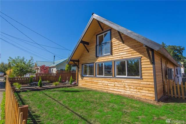 512 Lincoln Ave, South Cle Elum, WA 98943 (#1511366) :: Record Real Estate