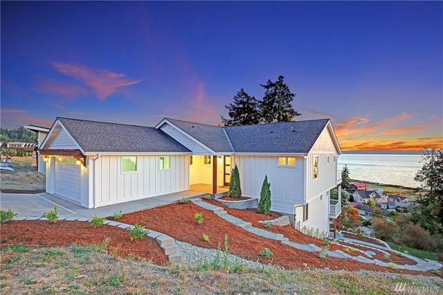 283 Henning Dr, Camano Island, WA 98282 (#1511537) :: Tribeca NW Real Estate