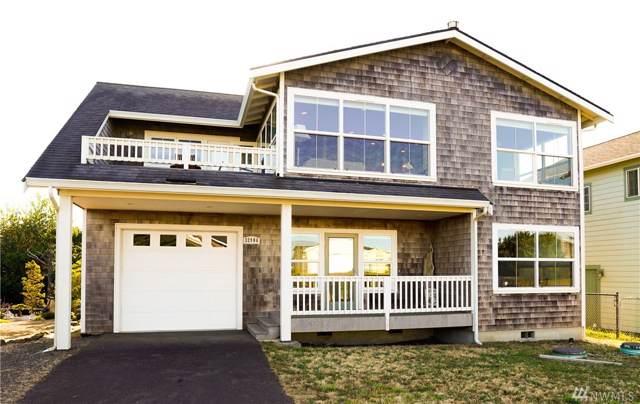 32906 G St, Ocean Park, WA 98640 (#1511621) :: Ben Kinney Real Estate Team