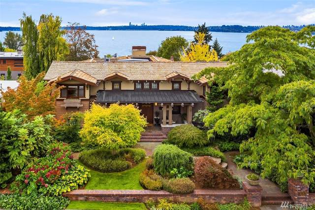 325 7th Ave W, Kirkland, WA 98033 (#1511647) :: Real Estate Solutions Group