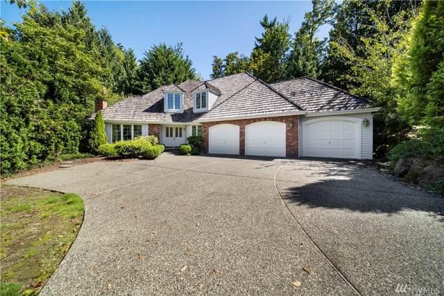 17585 SE 56th St, Bellevue, WA 98006 (#1511950) :: NW Homeseekers