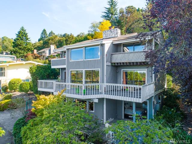 8438 Tillicum Rd SW, Seattle, WA 98136 (#1512143) :: The Kendra Todd Group at Keller Williams