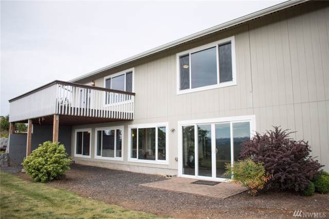 422 Burnt Ridge Rd, Onalaska, WA 98570 (#1512320) :: Alchemy Real Estate