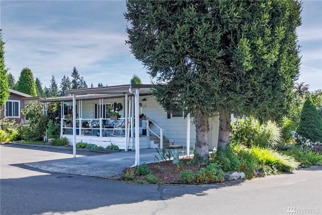 23825 15th Ave SE #99, Bothell, WA 98021 (#1512364) :: The Kendra Todd Group at Keller Williams