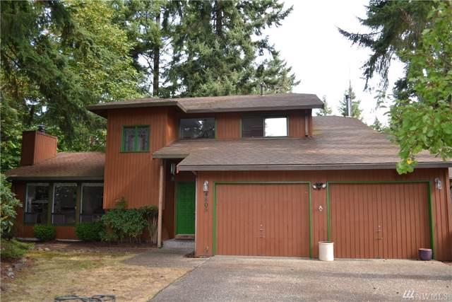 4805 99th St SW, Mukilteo, WA 98275 (#1512617) :: Tribeca NW Real Estate
