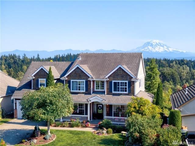 9617 183rd Ave E, Bonney Lake, WA 98391 (#1512755) :: Chris Cross Real Estate Group