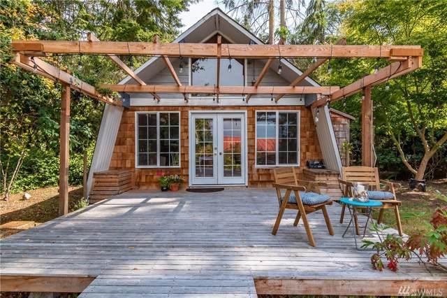 3570 East Harbor Rd, Langley, WA 98260 (#1512898) :: McAuley Homes