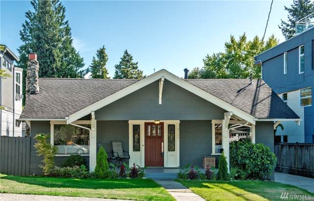 3705 SW Austin St, Seattle, WA 98126 (#1513028) :: Northern Key Team