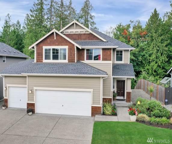 34235 56th Ave S, Auburn, WA 98001 (#1513039) :: Chris Cross Real Estate Group