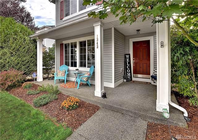 1343 Hudson St, Dupont, WA 98327 (#1513075) :: Better Properties Lacey