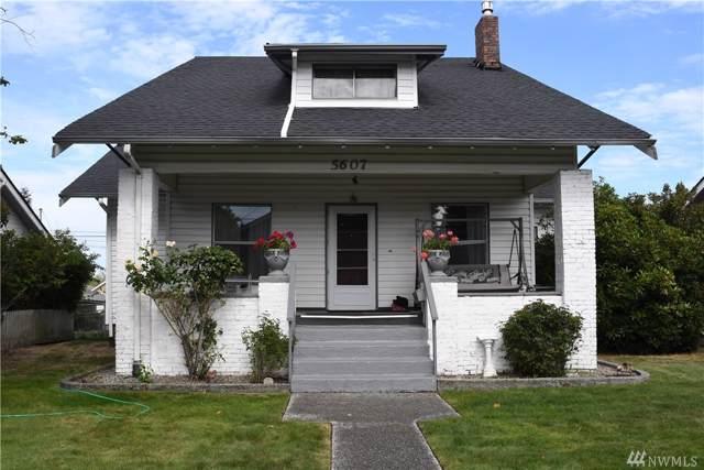 5607 N 45th St, Tacoma, WA 98407 (#1513085) :: Alchemy Real Estate