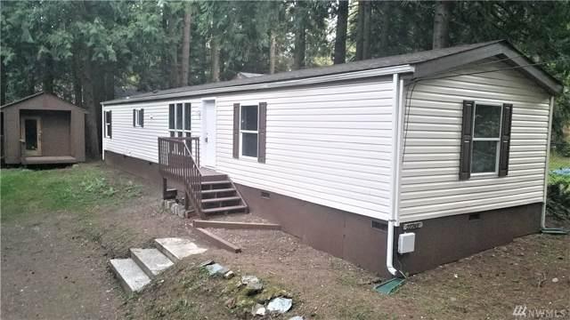 27745 NE Ames Lake Rd, Redmond, WA 98053 (#1513160) :: Liv Real Estate Group