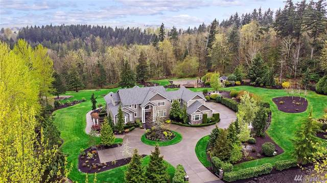 18211 240th Ave SE, Maple Valley, WA 98038 (#1513263) :: NW Homeseekers