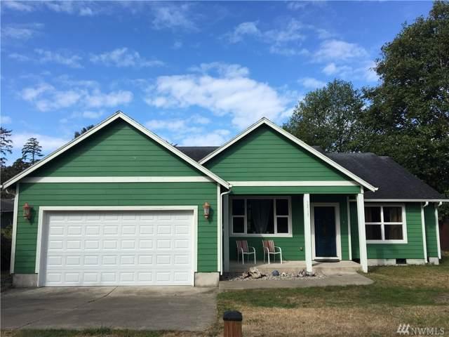 30715 N Place, Ocean Park, WA 98640 (#1513266) :: McAuley Homes