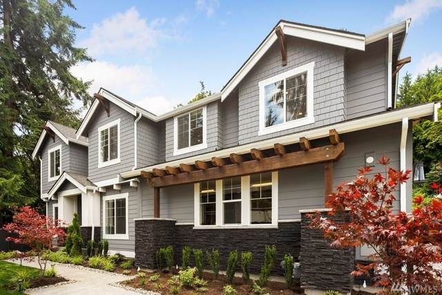 3085 113th Ave SE, Bellevue, WA 98004 (#1513389) :: Keller Williams Western Realty