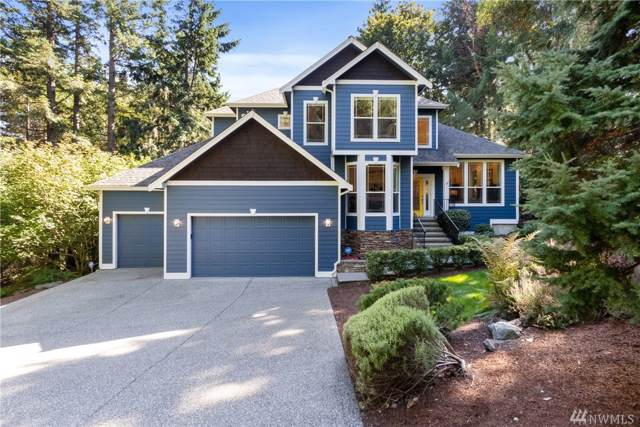 572 Foxfire Rd, Fox Island, WA 98333 (#1513444) :: NW Homeseekers