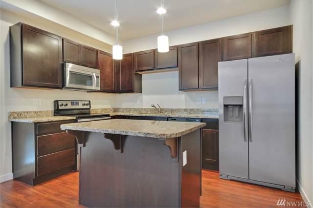2376 Court G, Tacoma, WA 98405 (#1513571) :: Ben Kinney Real Estate Team