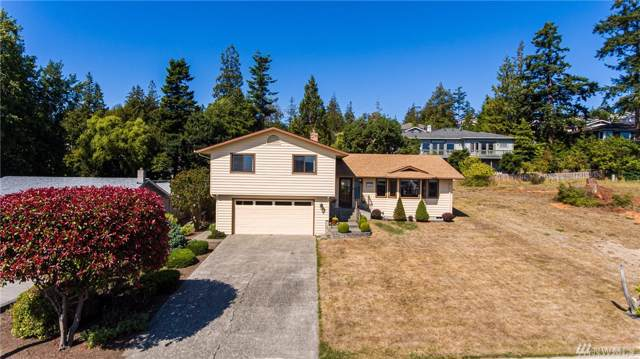 5306 Sterling Dr, Anacortes, WA 98221 (#1513601) :: Alchemy Real Estate