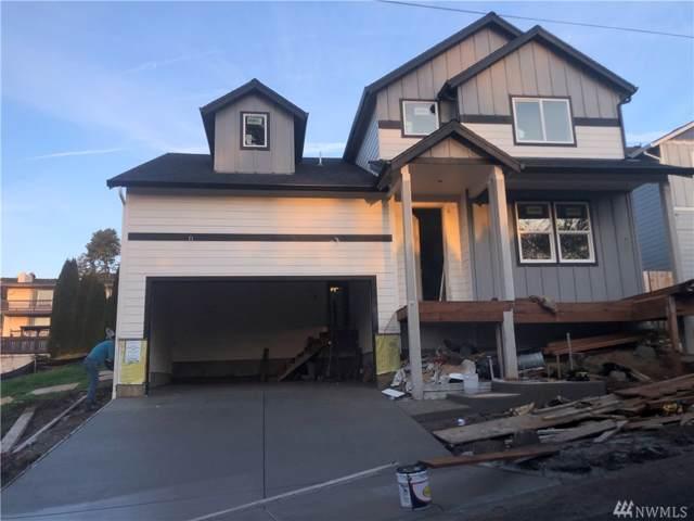 2102 NE Kelly Dr, Vancouver, WA 98665 (MLS #1513718) :: Brantley Christianson Real Estate