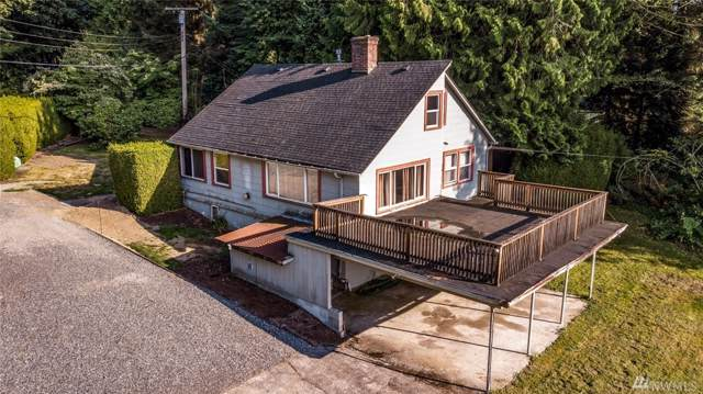 721 E Lake Samish Dr, Bellingham, WA 98229 (#1513787) :: Real Estate Solutions Group