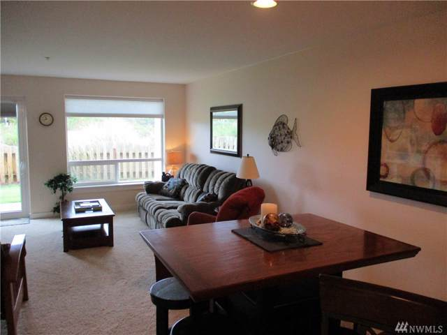 1600 W Ocean Ave #1014, Westport, WA 98595 (#1513940) :: Better Homes and Gardens Real Estate McKenzie Group