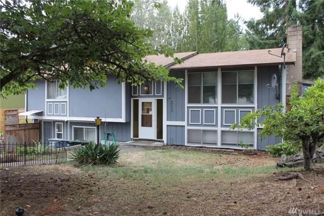 2730 Natalie Lane, Steilacoom, WA 98388 (#1514030) :: Better Properties Lacey