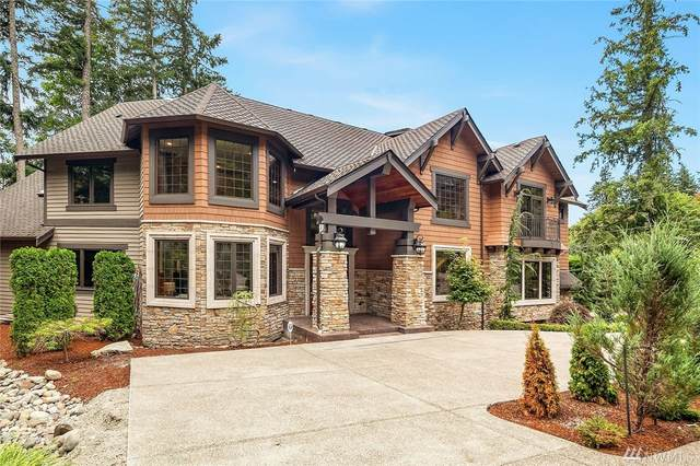 6728 166th Wy SE, Bellevue, WA 98006 (#1514032) :: Real Estate Solutions Group