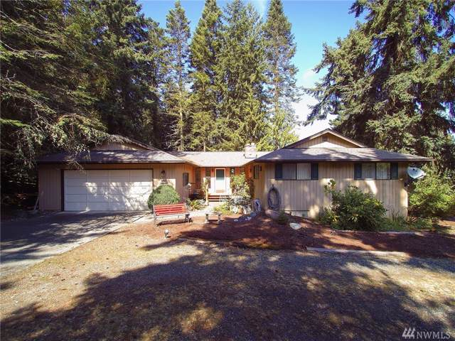 151 San Juan Dr, Sequim, WA 98382 (#1514033) :: Northern Key Team