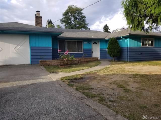 3410 S 166th St, SeaTac, WA 98188 (#1514075) :: Alchemy Real Estate