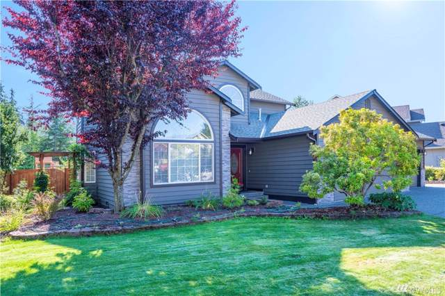 2912 107th St SE, Everett, WA 98208 (#1514126) :: Real Estate Solutions Group
