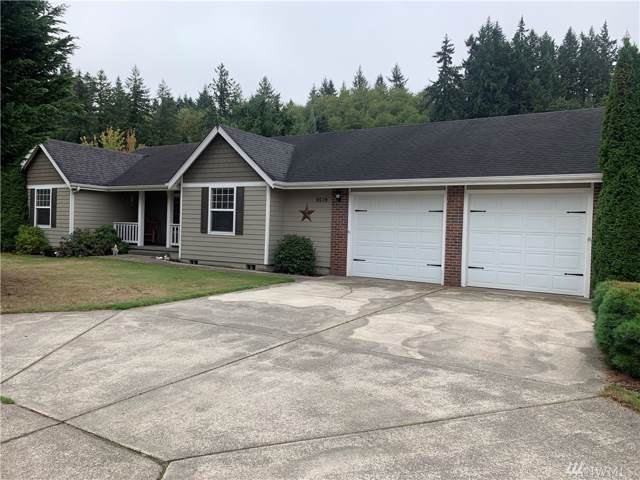 9519 185th Ave SW, Rochester, WA 98579 (#1514215) :: Liv Real Estate Group