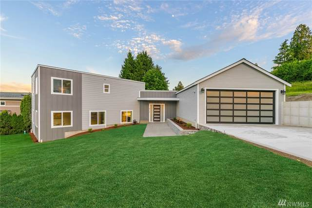 8112 Kispiox Rd, Birch Bay, WA 98230 (#1514251) :: NW Homeseekers