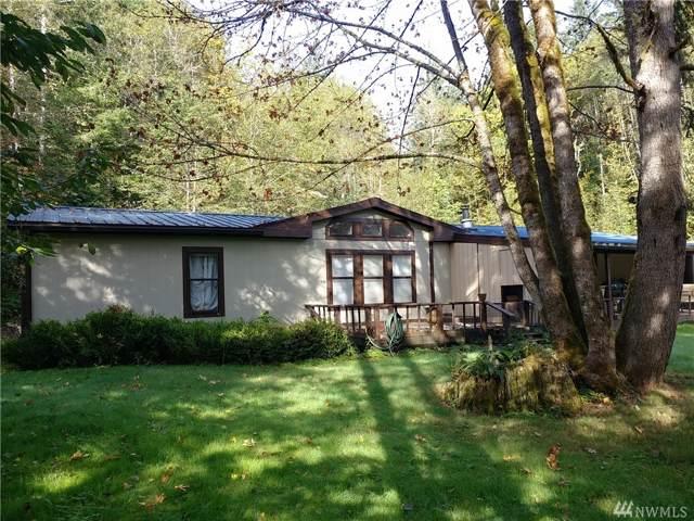 219 Justin Lane, Morton, WA 98356 (#1514284) :: Ben Kinney Real Estate Team