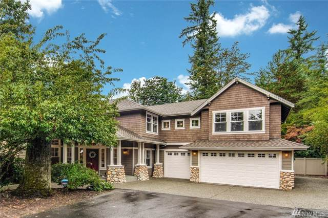 21424 NE 159th St, Woodinville, WA 98077 (#1514354) :: Keller Williams Realty Greater Seattle