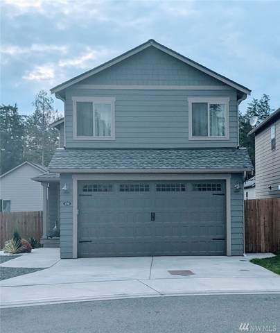 430 NE Hazelberry Ct, Poulsbo, WA 98370 (#1514397) :: NW Home Experts
