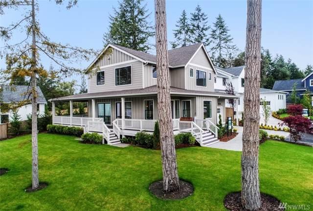 8680 NE Reserve Wy, Bainbridge Island, WA 98110 (#1514428) :: Chris Cross Real Estate Group