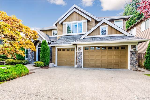 4564 162nd Lane SE, Bellevue, WA 98006 (#1514493) :: Chris Cross Real Estate Group