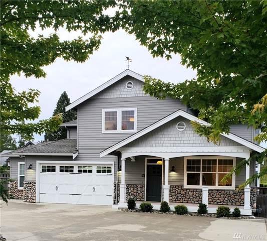 1512 38th St, Anacortes, WA 98221 (#1514494) :: Chris Cross Real Estate Group