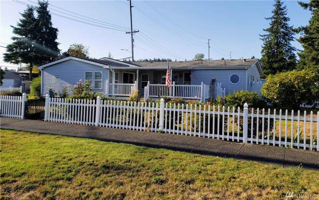 204 E Young St, Elma, WA 98541 (#1514538) :: Ben Kinney Real Estate Team