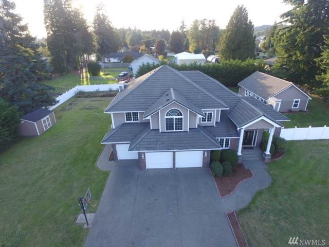 5817 Karjala Rd, Aberdeen, WA 98520 (#1514560) :: Northern Key Team