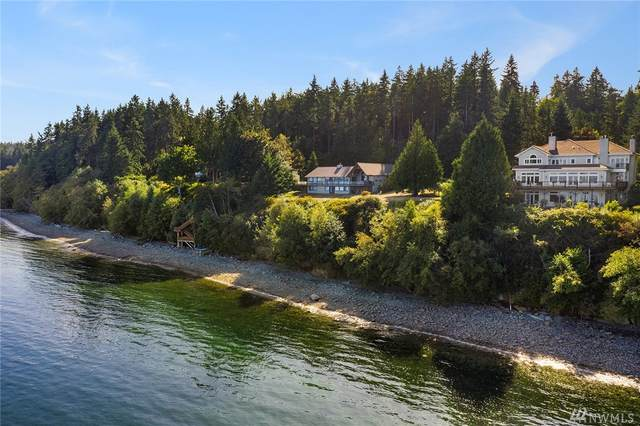 Port Hadlock, WA 98339 :: Pacific Partners @ Greene Realty