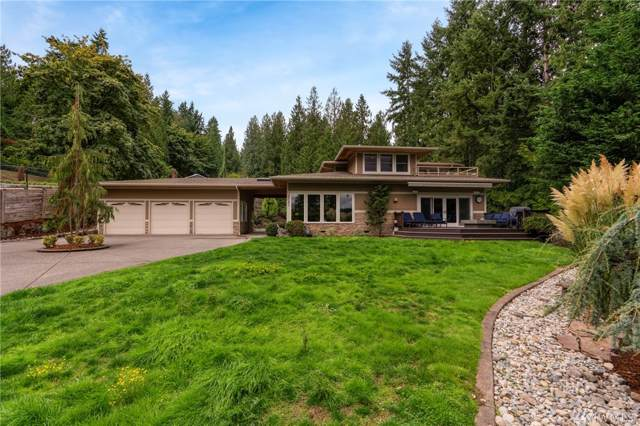 4041 W Lake Sammamish Pkwy SE, Bellevue, WA 98008 (#1514727) :: Canterwood Real Estate Team